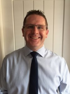 David Walkinshaw solicitor